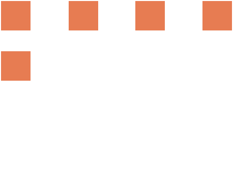 The Bastion B&B Accommodation in Athlone Town