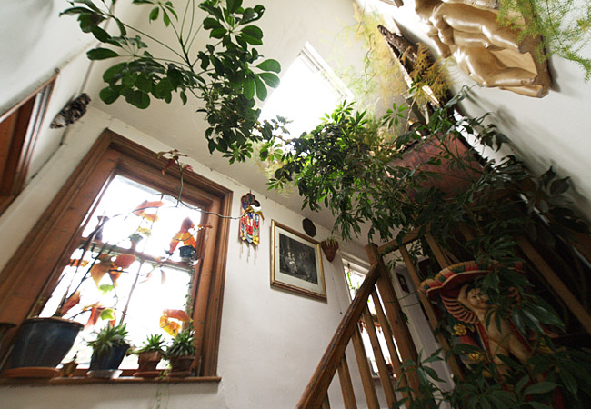 Quirky Bed and Breakfast, Athlone